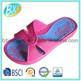 Chaussures de santal d'EVA pour Madame