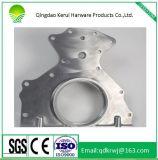 비표준 알루미늄은 알루미늄 알루미늄 Parts/A413가 주물을 정지하는 주물 /Casting를 정지한다