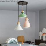 Leuchter-Lampen-hängendes Licht für Hauptinnenbeleuchtung