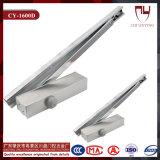 Dimensión de una variable Dutydoor pesado del cuadrado de la aleación de aluminio de la alta calidad de Gaoyao más cercano