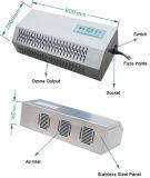Purificador casero del plasma del aire del generador del ozono (SY-G009C-III)