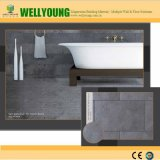 Selbstklebende Wand-Fliesen für Küche und Badezimmer
