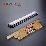 Выравниватель поверхности HSS ножи для цельной древесины