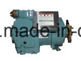10HP Transporteur Semihermetic compresseur de réfrigération 06DR3370DC0600