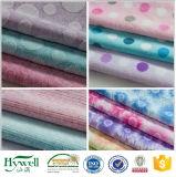 Tecido de manta de bebê Minky tecido macio