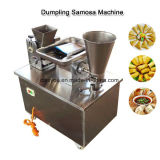 Machine automatique de générateur de roulis de ressort de boulette d'acier inoxydable de la Chine
