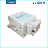 De digitale Draagbare Machine van de Röntgenstraal van de Hoge Frequentie Veterinaire bx-1AV