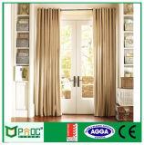 Pnoc080230ls australische Standardschlafzimmer-Tür mit hohem Quanlity