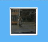 سفارة مشروع رصاصة برهان نافذة تصميم لأنّ رصاصة برهان [ويندووس]