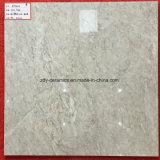 China Material de construcción de piedra natural Azulejos de mármol de cuerpo completo