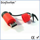 Het Geheugen USB van het Ontwerp van het Brandblusapparaat (xh-usb-084)