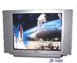 컬러 TV-JE-3488