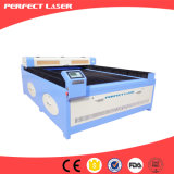 Scherblock Hotsale 130180 CO2 Laser-Enraver