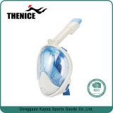 Desportos aquáticos Definir máscara de mergulho com snorkel Wholesales