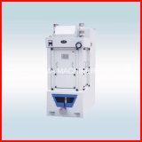 Rodillo de esmeril arroz Whitener Vertical Automática (MNML5000)