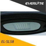 LEIDEN van Everlite 50W Post Hoogste Licht met Ce GS van het CITIZENS BAND