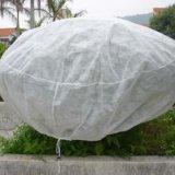 Polypropylen-nicht gesponnene Gewebe-Frucht-landwirtschaftliche Beutel-Pflanzenfrostschutz-Beutel 100%