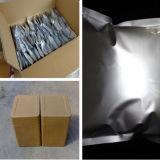 Sulfate pharmaceutique de chondroïtine de pente de qualité chaude de vente
