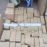 99% Anti-Oestrogen Raloxifene Hydrochlorid-/Raloxifene HCl-Puder 82640-04-8