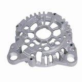 알루미늄 고품질은 CNC 기계 부속품을%s 가진 주물을 정지한다