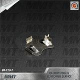 Bateria de retenção da bateria CR2032 Contacte Br-T20-T
