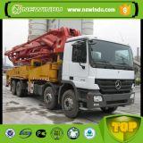 concrete Pomp de Van uitstekende kwaliteit Syg5418thb 53 van 53m Concrete Machine