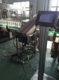 Польностью автоматический тип принтер чернил Imaje Videojet даты