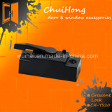 Новый продукт высокого качества цинкового сплава мебель оборудование Сделано в Китае замка двери водителя