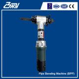 Macchina del tubo freddo elettrico portatile/tubo di smussatura Beveler (BPP3PE)