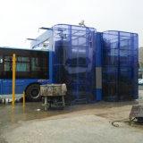 Automatischer Bus-waschende Systems-Auto-Wäsche