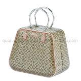 OEM Handbag Handle Packaging Gift Cookie Chock Gravel bank Edge Box