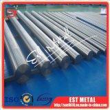 Barra Titanium del fabricante de las bielas para la industria química