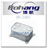 Réfrigérant à huile automatique de moto de pièces de rechange de Bonai Bn-1901
