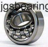 Mejor Precio de alta calidad 1214K fabricante de rodamientos