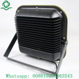 Caja Slim 30W 50W 100W 150W Reflector LED 200W
