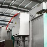 dessiccateur d'hôtel de la blanchisserie 10kg-150kg/machine dessiccateur de dégringolade/séchage industriels du prix de vêtements (la SWA)