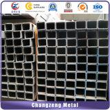 Перенесены прямоугольные структурных стальной трубы (CZ-SP20)