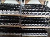 NEMA 34 гибридный шаговый двигатель- 3 фазы 1,2 градусов