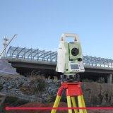 Fabricant de nouvelles de haute qualité Reflectorless 650m de la station Total Instrument d'arpentage