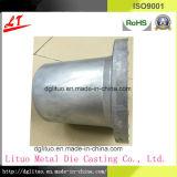 Aluminium die Druckguss-Autoteile, die in China hergestellt werden