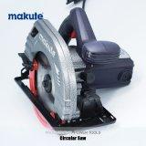 Makute 185mm Scie à bois Scie circulaire électrique