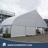 Écran du constructeur 20m de chapiteau de tente à vendre