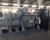 Generatore diesel all'ingrosso 2250kVA con Perkins