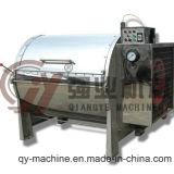 industriële Wasmachine (xg-30)