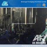 Frasco de vidro de máquina de enchimento de cerveja/Enchimento de cerveja/Máquina de engarrafamento da cerveja