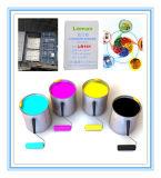 Rutilo de proceso del dióxido Titanium del cloruro para la tinta y el plástico Masterbatch