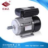 Электродвигатель компрессора Yl одна фаза два значения конденсаторы электродвигатель переменного тока