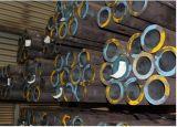 La norme ASTM A335 tuyau sans soudure en acier allié de la chaudière