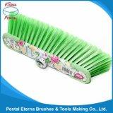 Fatto nella spazzola di pulizia del soffitto della Cina