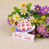 洗面所の防臭剤カスタム車の芳香剤(YH-AF339)